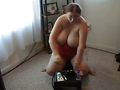 Wife, Sybian