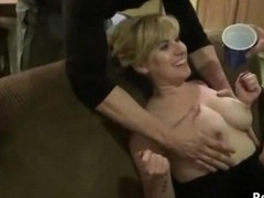 Amateur, Homemade