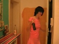 Amateur, Drunk