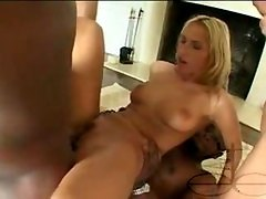 Anal, Audition